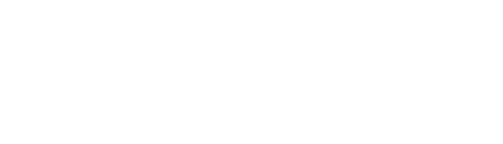 Creative Space Marbella. Design and brand agency. The best advertising agency in spain!
